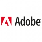 Office suites - Adobe PHSP & PREM Elements 15.0 Windows NL - 65273608
