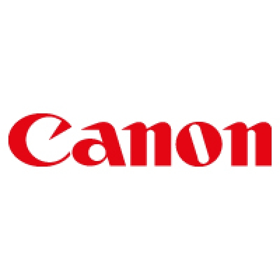 Digitale fotocameras - Canon COVER,SEPARATION - MA2-6768-020