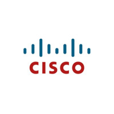 Servers - Cisco 7835-I2 UNITY CONNECTION 2.X **New Retail** - MCS-7835I2-K9-UCA1
