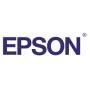 Moederborden - Epson TMH5000II MAIN C/B S/A - 1029579