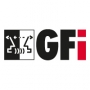 Netwerk - GFI Mail Essentials Mailbox 10-24 1 Jaar (New Business) - me10-24-1