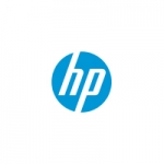 Tape autoloaders - HP K/ 8Gb Brocade-Emulex Promo Co **New Retail** - AP710AM