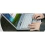 IT Diensten - Onsite dienst: Plaatsen van desktop of notebook op werkplek (minimaal 25 stuks) - ADD-0320