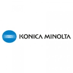 Inkjet printers - Konica Minolta Take up Roller MC2300 - 8314131-3001-01