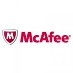 Antivirus en beveiliging - McAfee Application Control for PCs - Perpetual License met 1 jaar McAfee Gold Software Support - 51 t/m 100 - ACDCKE-AA-CG