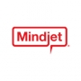 Project management - Mindjet 5 Plus Mindjet MindManager 2012 Professional for Windows 10-49 Users (Electronic Download) (MSA Mandatory) - 200615