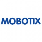 Webcams en netwerkcameras - Mobotix D12DSet of D12D Wallmount + Pole & Corner Mount - D12-OPT-WMCP