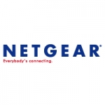 Garantie uitbreidingen - Netgear Travel out of Area - per 80 km - ATTENTION Price depends on the effort - E-License - PTR0001-10000S