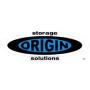 Controllers - Origin Storage serieel ATA PCI CARD  - SATA-1210SA