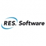 Netwerk - RES Software RES PowerFuse Platinum Edition per concurrent user - PFPLIC