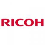 Laser printers - Ricoh LANIER drum for 5710/5813 - B0239510