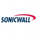 Tekstverwerkers - SonicWALL NSA E6500: CGSS-W/O VIEWPOINT 2Y - 01-SSC-0004