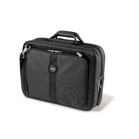 """Notebook tassen - Kensington Contour Pro 17"""" - Draagtas voor notebook - 17"""" - koolstof - 62340"""