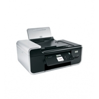 Multifunctionele printers - Lexmark X4975ve Professional All-In-One printer - 0040S0403