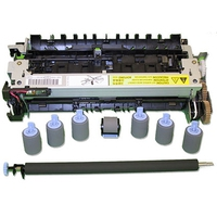 Inkjet printers - 2-Power HP Maintenancekit 220V - for LaserJet 4100 - C8058-67903