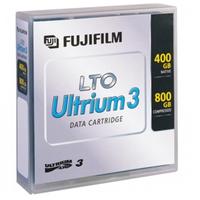 Disks en tapes - Fujifilm Verbatim PRO - Flashgeheugenkaart - 64 GB - UHS Class 3 / Class10 - 300x/600x - SDXC UHS-I - 47022