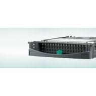 Harddisks - Fujitsu HDD SATA 7.2K 160GB HOT PLUG - S26361-F3017-L160