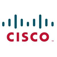 Geheugen - Cisco 512MB DIMM DDR DRAM **New Retail** - MEM2811-512D=