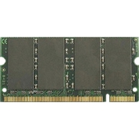 Geheugenuitbreiding - Aeneon 1GB PC2-6400 CL6, bPC - 451398-001