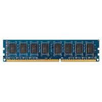 Geheugenuitbreiding - HP 1GB SDRAM DIMM Memory Module - 459340-001