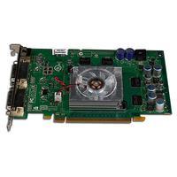 VGA kaarten - HP Nvidia Quadro FX560M 2nd Card **New Retail** - 469067-B21