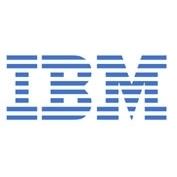 Harddisks - IBM 36GB 10K U320 - 30R5098