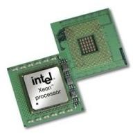 Processoren - Fujitsu Xeon DP 2.8GHz 1MB 800MHz t.b.v. PRIMERGY Econel 200 - S26361-F3130-L280