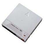 Disks en tapes - Quantum VS 160 - MR-V1MQN-01