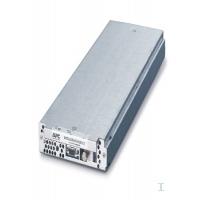 Power adapters - APC SYMMETRA PX INTELLIGENCE MODULE - SYMIM4