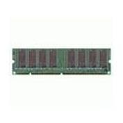 Geheugen - Cisco 128MB DIMM DRAM FOR THE **New Retail** - MEM2600XM-128D=