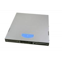 Servers - Intel INTEGRATED SR1630BC 1U HOTSWAP NO PROCESSOR - SR1630BC