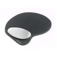 Muismatten - Kensington Wristrest Memory Gel Pad Mousepad (min 4 pcs) - 62404