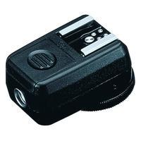 Webcams en netwerkcameras - Canon TTL-HOT SHOE ADAPTER 3 - 2438A001