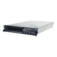 Servers - IBM x3650M2 Xeon QC E5506 **New Retail** - 79473AG