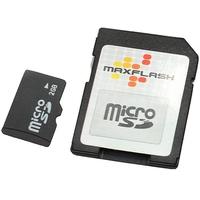 Memory Keys  - MaxFlash FONA - Mini Cellular GSM Breakout uFL Version - v1 - 1946