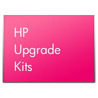 Hubs en switches - HP MDS 9100 Enterprise Package License - A7515A
