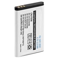 CD(R)W, DVD(R)W en blu-Ray - Verbatim - 25 x DVD-R - 4.7 GB 16x - breed oppervak dat geschikt is om fotos op af te drukken - spindel - 43538
