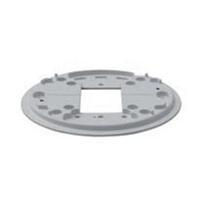 Webcams en netwerkcameras - Axis ACC MOUNTING BRACKET AXIS P3343 - 5502-401