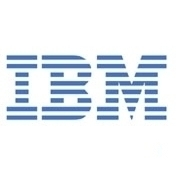 Geheugen - IBM 512MB DIMM Memory **New Retail** - 75P6988