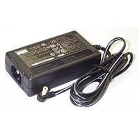 Power adapters - Cisco IP PHONE POWER TRANSFORMER **New Retail** - CP-PWR-CUBE-3=