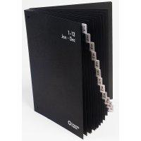 Papier - Epson S041315 Glossy photo papier inktjet 255g/m2 A3 20 sheets 1-pack - C13S041315