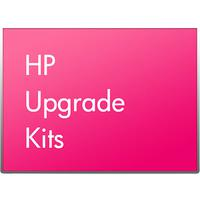 Tape drives - HP StorageWorks MSL2024 Ult Left Mag Kit - AG119A