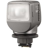 Digitale videocameras - Sony HVL-HL1 - 02154350