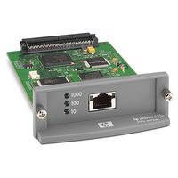 Print servers - HP Jetdirect Jetdirect 635n - J7961G