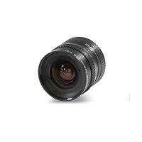 Lenzen en filters - APC NetBotz Wide-Angle Lens, 4.8mm, Fixed ObJective - NBAC0218