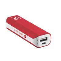 """Desktops - AboutBatteries IB-867-B USB3.0 + eSATA  5,25"""" bk ICY BOX IB-867-B USB3.0 + eSATA 5,25"""" bk 24 maanden garantie - 20067"""