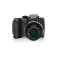 Digitale fotocameras - Kodak TM295 CASE UPPER G - 1020304