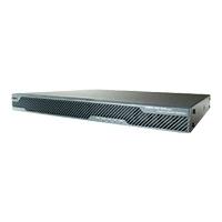 Firewalls - Cisco ASA 5520 VPN EDITION W/ 500 **New Retail** - ASA5520-SSL500-K9