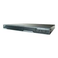 Firewalls - Cisco ASA 5540 VPN EDITION W/ 1000 **New Retail** - ASA5540-SSL1000-K9