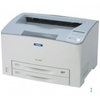 Laser printers - Epson EPL-N2550T - C11C649001BX